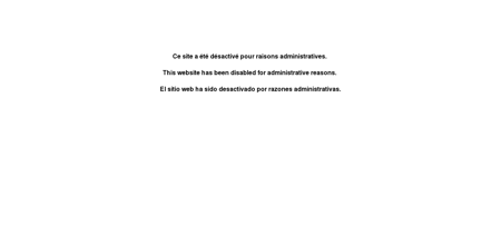 Installateur de stores Cholet : menuisier bois -...