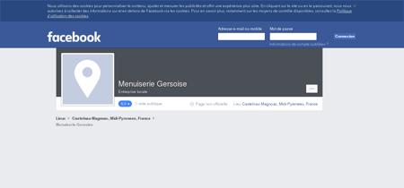 Menuiserie Gersoise - Castelnau-Magnoac,...