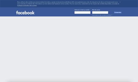 Menuiserie Romain Profiles   Facebook
