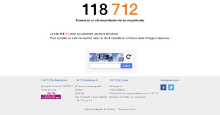 Menuisier à Harnes (62440) - 118712 :...