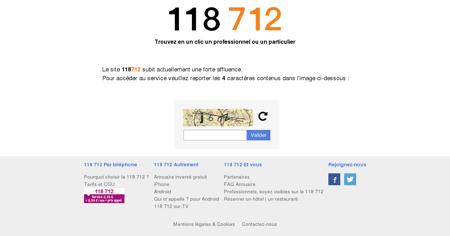Menuisier à Châteaudun (28200) - 118712 :...