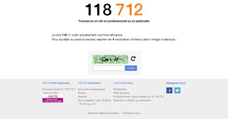 Menuisier à Cusset (03300) - 118712 : Annuaire ...