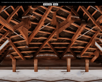 Menuiserie Intérieure | constructioncharentemaritime.fr