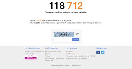 Menuisier à Bagneux (92220) - 118712 :...