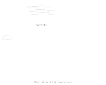 PEINTURE-MURALE-DECORATION-PARIS