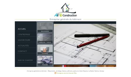 Construction et rénovation de maisons à Saint...