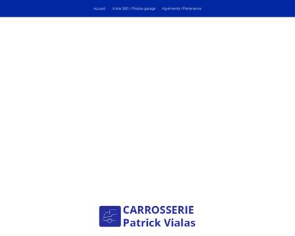 Carrosserie automobile à Villemur-sur-Tarn (31)