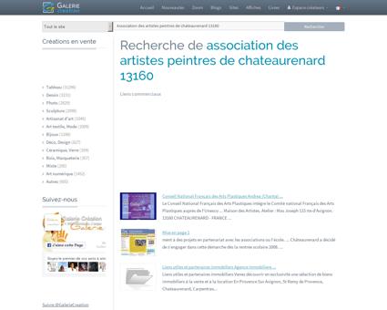 ASSOCIATION DES ARTISTES PEINTRES DE...