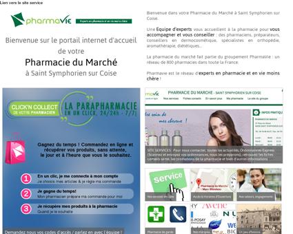 pharmacie-saint-symphorien-sur-coise.com