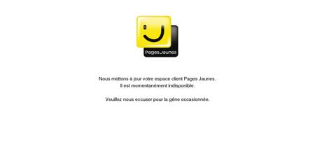 Produits et services - Pharmacie du Parvis à...