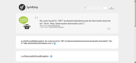 pharmacies-dommartin.com