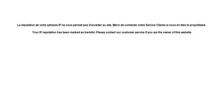Artisan plombier Nord-Pas-de-Calais : contact ...
