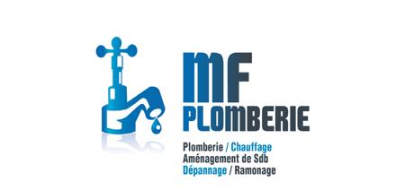Plombier 76, MF Plomberie, dépannage et...