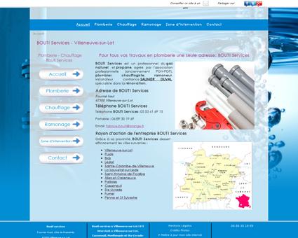 Bouti services à Villeneuve-sur-Lot (47) votre...