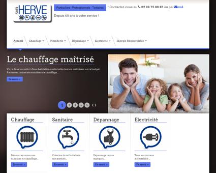 Entretien - Dépannage - Plomberie - Sanitaire ...
