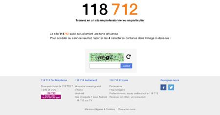 Plombier à Aucamville (31140) - 118712 :...