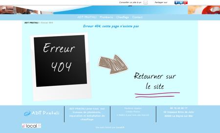 Travaux Rénovation Plomberie | La Seyne sur...