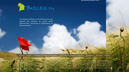 Bailleul - Chauffage, climatisation et énergie ...
