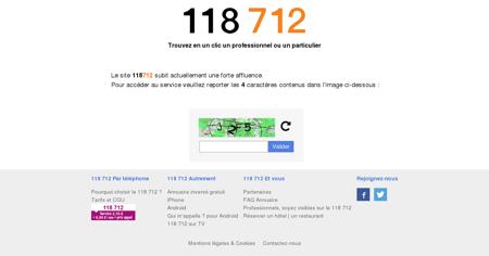 Plombier à Ax les Thermes (09110) - 118712 :...