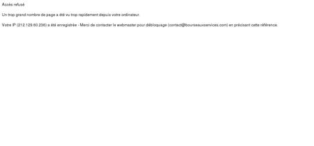 Serrurier Rouvroy-les-Merles (60 120)
