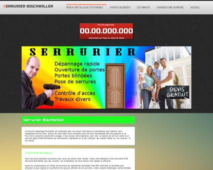 Serrurier Bischwiller | Maurice Notre Atelier...