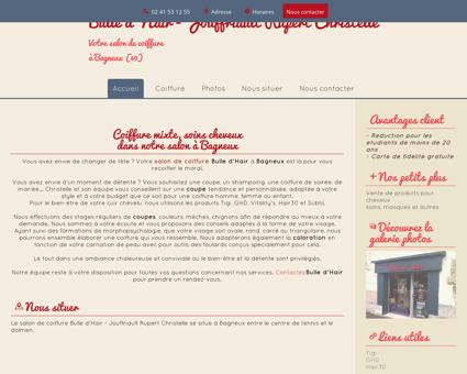 services Bagneux