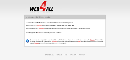 services Bailleul