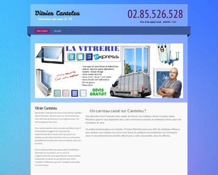 services Canteleu