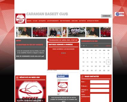 services Caraman