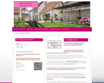 services Celle
