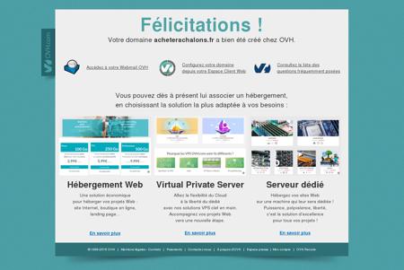 services Châlons