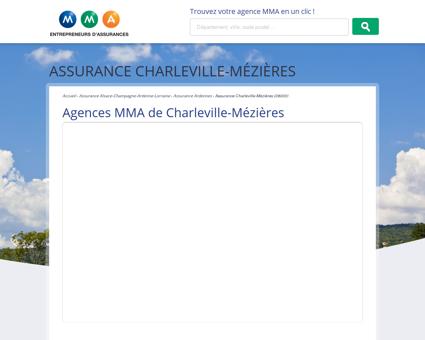services Charleville