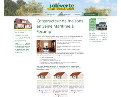 services Fécamp