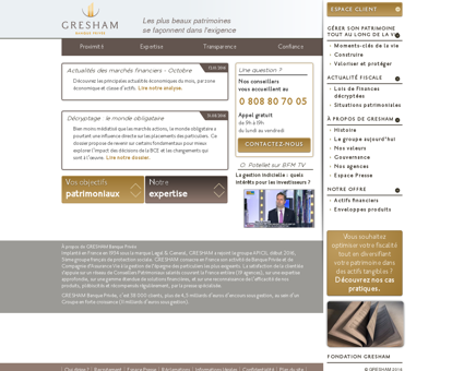 services Galan