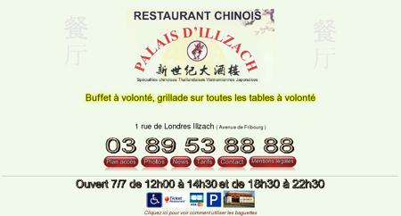 services Illzach