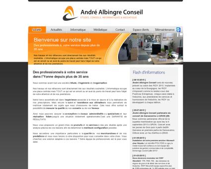 services Joigny