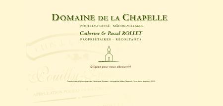 services Lachapelle
