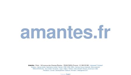 services Mantes