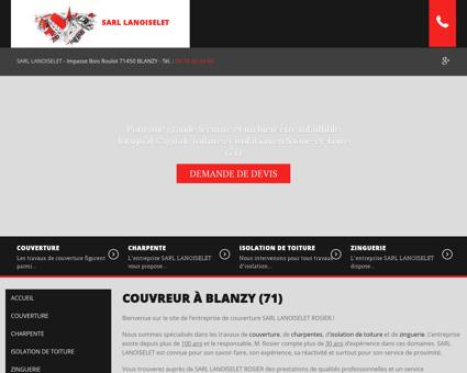 services Montceau