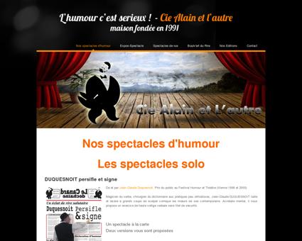 services Rieux