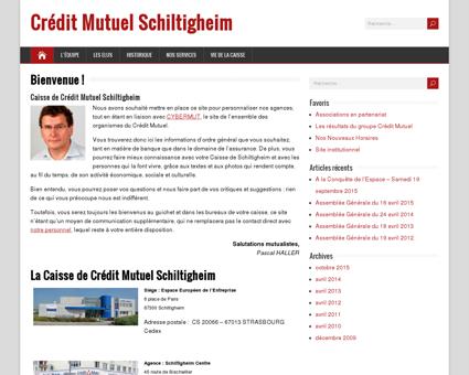services Schiltigheim