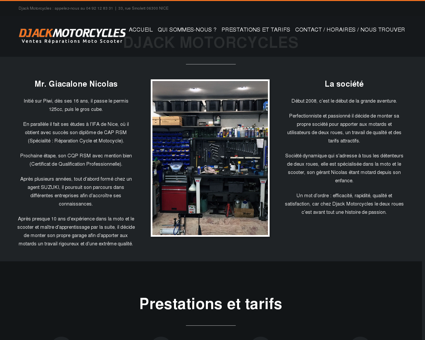 services Torcy