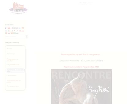 services Tremblay