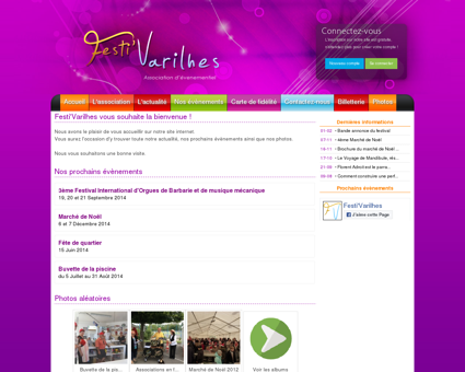 services Varilhes