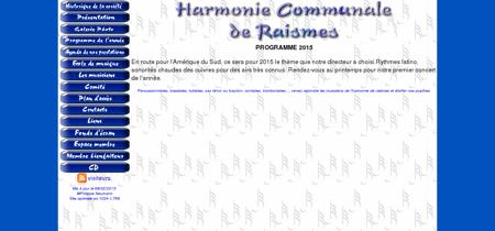 services Raismes