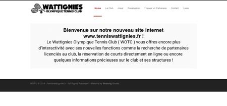 services Wattignies