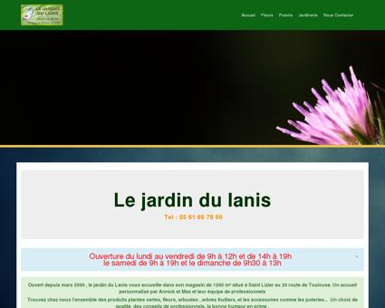 services Saint Lizier