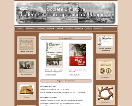 sarl edition francaise information et communication