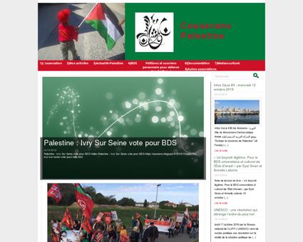 couserans-palestine
