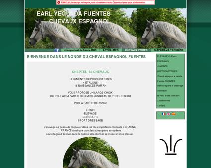 earl yeguada fuentes